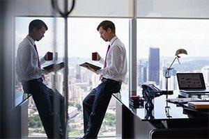 Einführungsleitfaden SAP BusinessObjekts