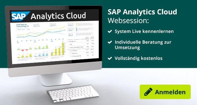 Expertiseseite_SAP Analytics Cloud