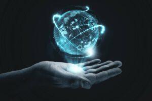 SAP Analytics Cloud vs. SAP Lumira 2.0
