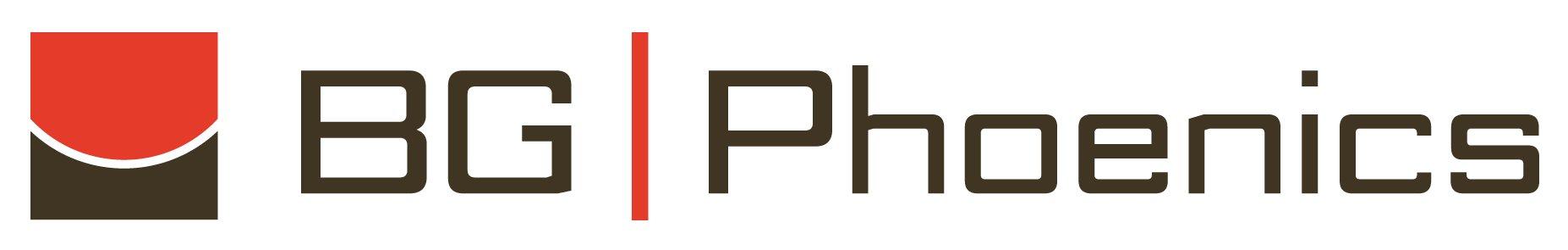 Phoenics