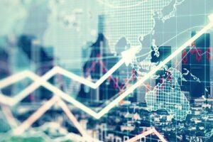 SAP Analytics Beitragsbild