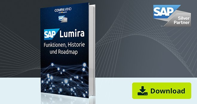 E-Book SAP Lumira