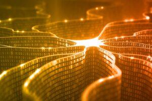 Predictive Analytics HR