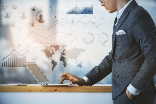 SAP Analysis for Microsoft