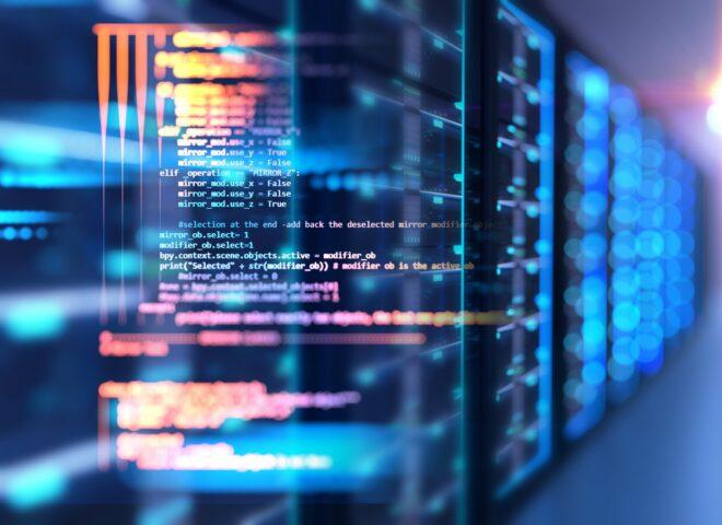 SAP Data Services hilft Ihrem Unternehmen bei der Datenaufbereitung.