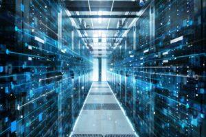 Smart Data Integration
