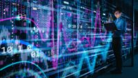 Optimierte Datenbewegung mit Smart Data Integration