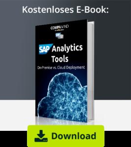 Salesforce analytics