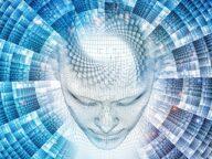 SAP Data Intelligence