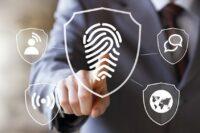 SAP BusinessObjects BI Platform - Berechtigungen & Access Level