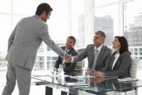 Predicitve Analytics HR