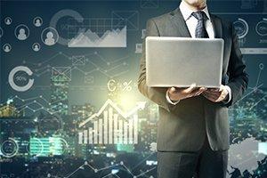 SAP Analytics Managers Update Service