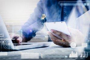 SAP BusinessObjekts on Demand